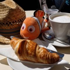 Breakfast La Rochelle