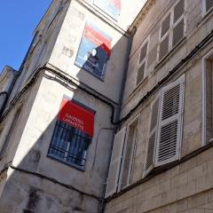 Window Art La Rochelle