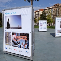 Santander Art