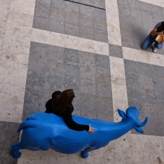 Porto Modern Art