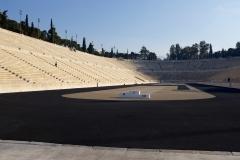 1896 Olympic Stadium